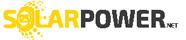 123SolarPower