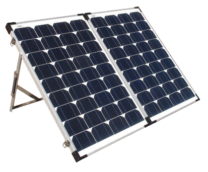 buy solar panels wv